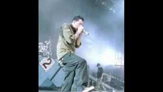 Linkin park/Chester bennington - System
