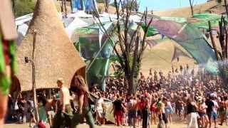ozora festival 2013 dj tristan