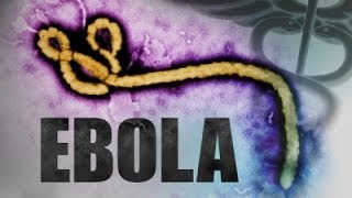 Raw: US Doctor With Ebola Arrives in Atlanta