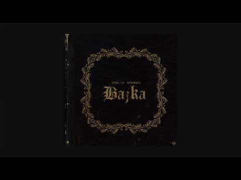 Szpaku x 2K - Bajka (OFFICIAL INSTRUMENTAL)