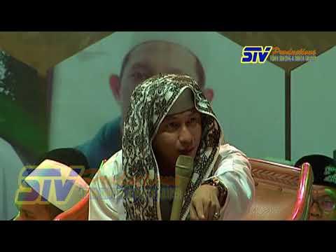 Teguran untuk Ustd Evi Efendi Dari Habib Bahar Bin Smith
