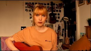 Neon Church- Tim McGraw (cover) Video
