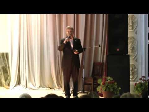 Откровения людям Нового Века - - Диалог и СоТворчество скачать песню песню