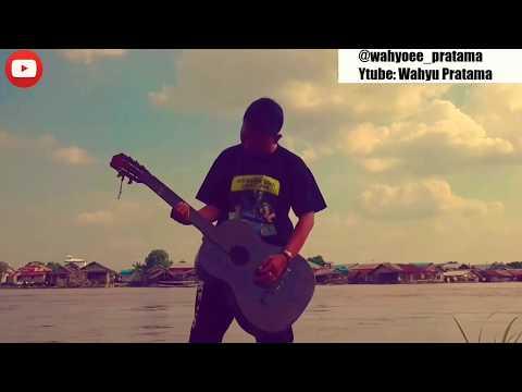 Iwan Fals-Bento Cover ANANG-Parody [Banjar Version] by Wahyu Pratama