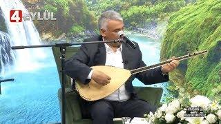 Cemal Öztaş - Sevdan Beni Divaneye Çevirdi (Anadolu Dernek Tv)