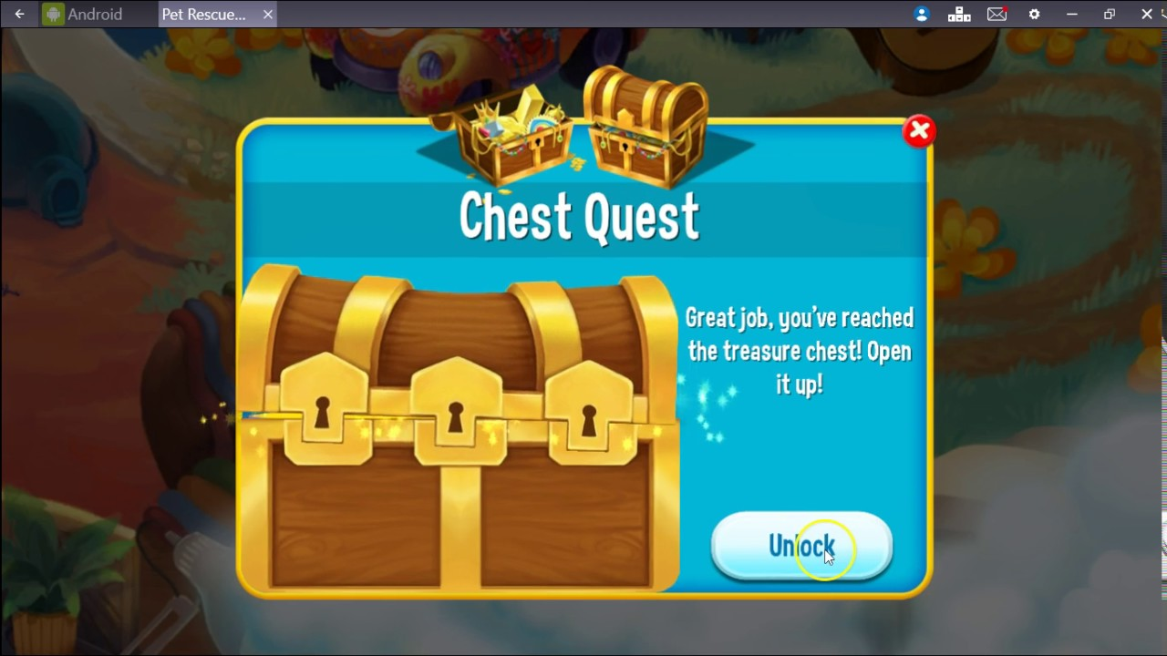 Earn more unlimited lives and FREE BOOSTERS by playing Pet Rescue Saga at  ANDROID