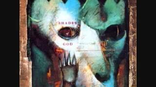 10 best death doom metal albums ever (various artists and albums)