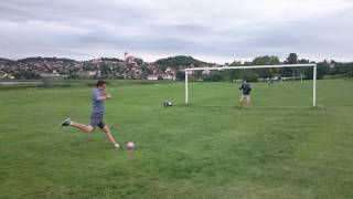 Tihany Sport Profis