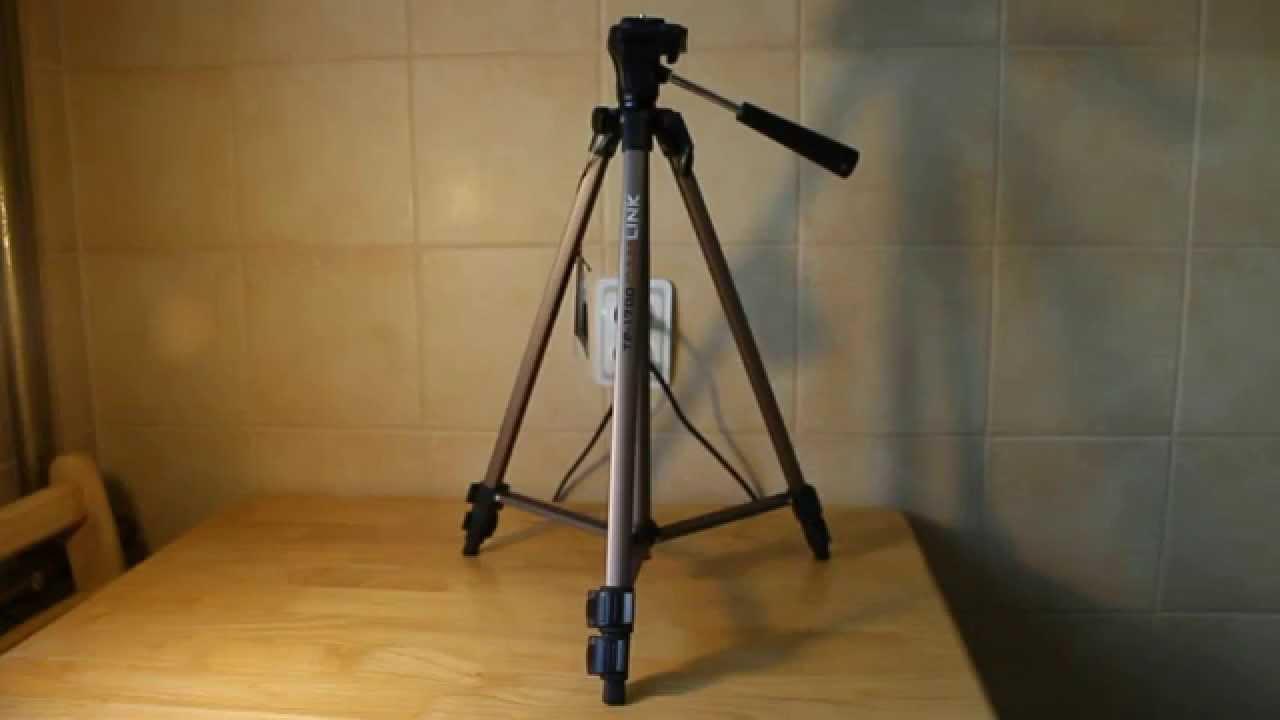 Штативы и моноподы для фото и видеокамер — купить по выгодной цене с доставкой. 1192 модели в проверенных интернет-магазинах: популярные.