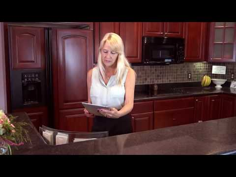 Real Estate Continuing Education Made Easy