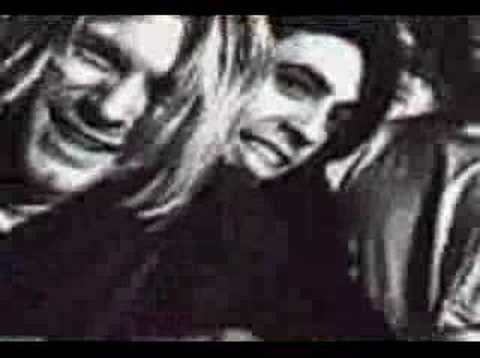 Nirvana marigold doovi - Nirvana dive lyrics ...