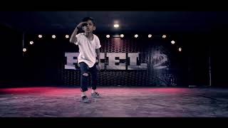 FEEL 2 | AUDITIONS | TEJAS VERMA | V COMPANY PRODUCTIONS