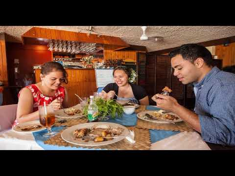 Insel Fehmarn Hotel - Apia - Samoa