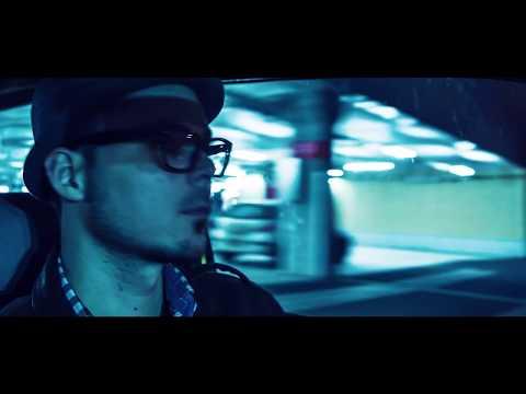 ZHAO - Langa tine (feat. NANE)