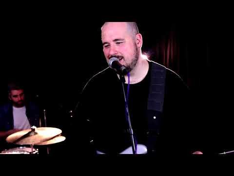 George Ezra - Shotgun / Wedding Band West Midlands