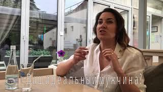 Участница#5 «Завидная Невеста Волгограда 2018»