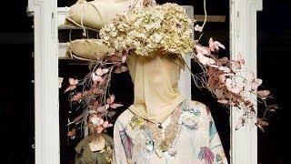 Antonio Marras | Spring Summer 2019 Full Fashion Show | Exclusive