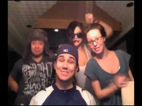 Call Me Maybe by Carly Rae Jepsen   Feat  Justin Bieber, Selena, Ashley Tisdale & MORE!