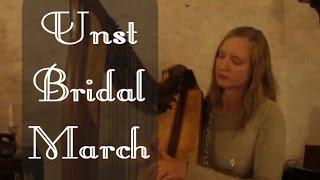 Unst Bridal March
