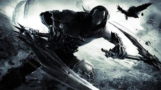 Darksiders 2 - Test / Review von GameStar zur PC-Version (Gameplay)