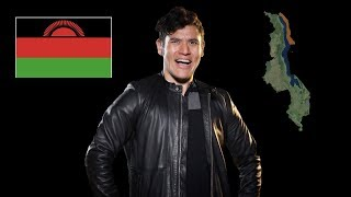 Video Geography Now! MALAWI download MP3, 3GP, MP4, WEBM, AVI, FLV Juni 2018