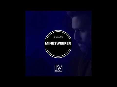 D-Malice - Minesweeper