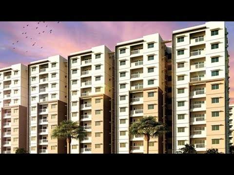 Best Projects In Noida, Lucknow, Mumbai & Hyderabad