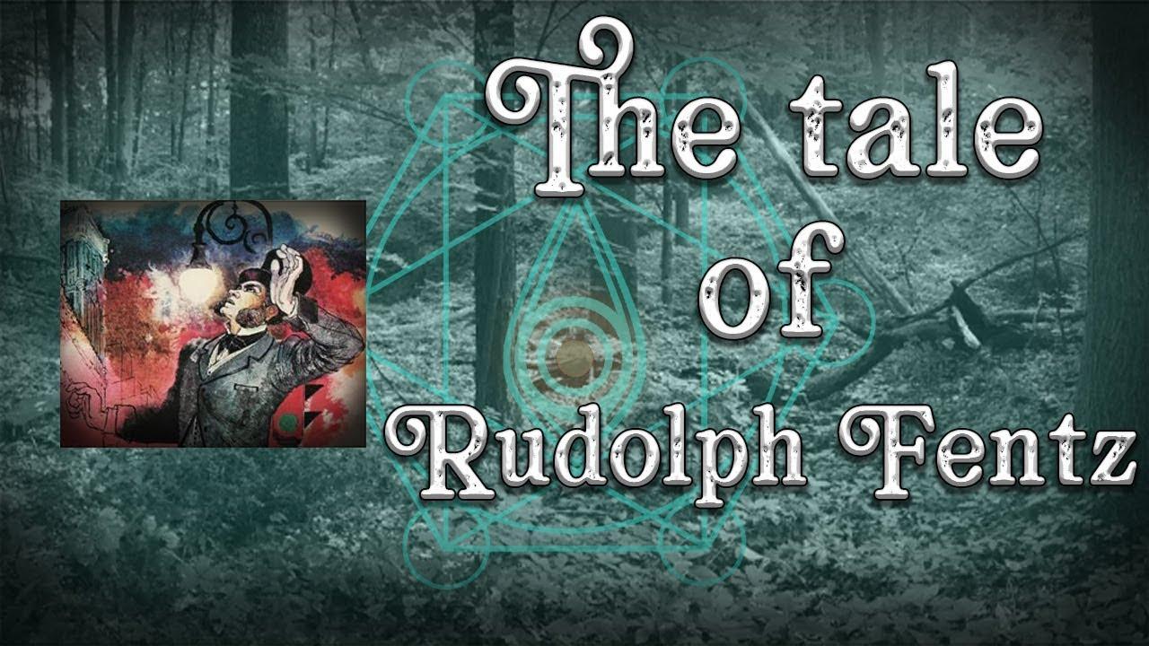 Download Rudolf Fentz   History