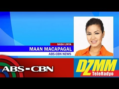 DZMM TeleRadyo: 3 PNPA cadets face probe for 'forcing' plebes to perform oral sex