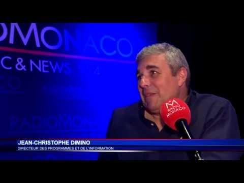 Radio Monaco fait sa rentrée