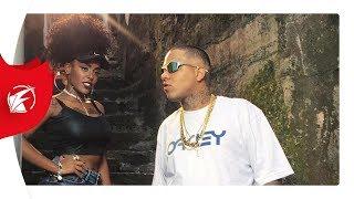 MC Magal e MC Gury -.O Pai Dela Descolou e Sabe que Sou Favelado (DJay W) 2k18 thumbnail