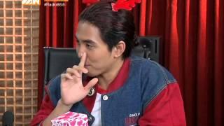 radio 888 - mon qua tinh cam cua yumi va will