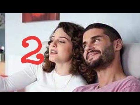 مسلسل زواج مصلحة الجزء الثاني الحلقة 1