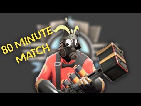 matchmaking tf2