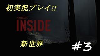 前】https://www.youtube.com/watch?v=TDL2sPVJ83c 【次→】2017/10/14(...