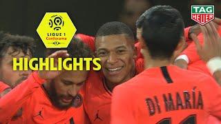 Highlights Week 18 - Ligue 1 Conforama / 2019-20