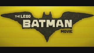 The LEGO Batman Movie - Full Game Walkthrough [LEGO Dimensions]