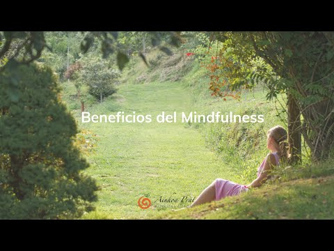 beneficios-del-mindfulness