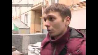 Семейные драмы 14.02.2014 Эфир 2
