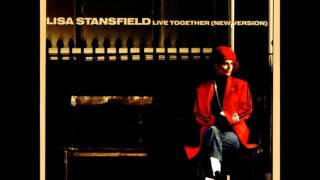 lisa stansfield ( live together ) big beat mix  1989