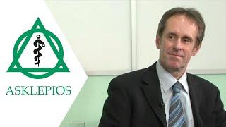 Entstehung von Epilepsie und epileptischen Anfällen | Asklepios