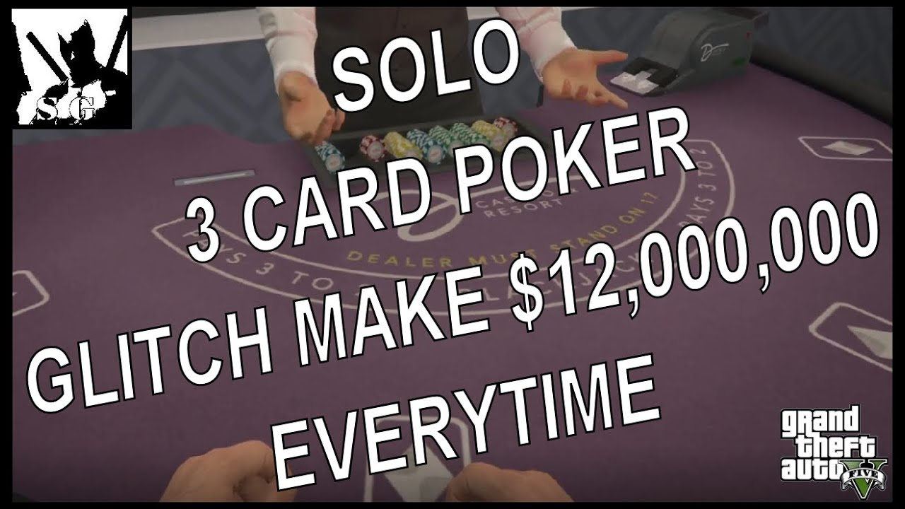 casino windows mobile