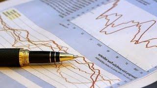 Еженедельная аналитика торговли на Форекс расчёт  ограничения рисков и фиксации прибыли(Бонус при регистрации 300$ http://www.fxclub.org/ref/REF1126976 Форекс семинары http://goo.gl/jVaGn4 Эффективность за неделю -Комплекс..., 2015-10-30T18:58:13.000Z)