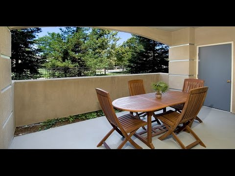 Park hacienda apartments pleasanton ca 2 bedrooms a - 2 bedroom apartments in pleasanton ca ...