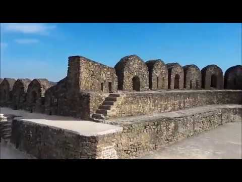 Tour guide Qilla e Rohtas  Rohtas Fort jhelum,My visit to Rohtas Fort, travel & tourism pakistan