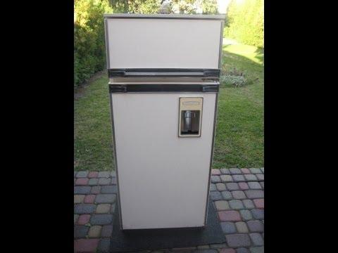 Холодильник Ока 6-м 2-х