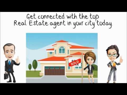 Real Estate Agents Portola Hills CA - Craig Druckrey 949-433-1603 How To Hire The Top Realtor