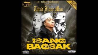 Third Flo - All Star Isang Bagsak  (2008)