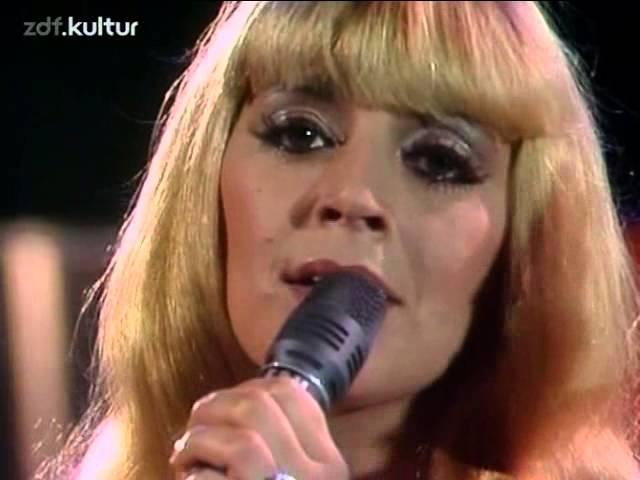 Cindy und Bert   Darling   Disco   1979