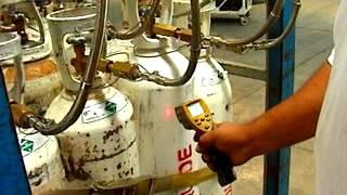 Video Medidas de Prevención Air Liquide Chile